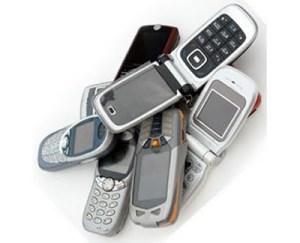 radiasi ponsel 2