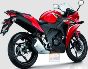 All-New-CBR-150R_Red_s