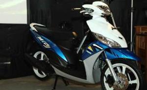 Yamaha-Mio-J