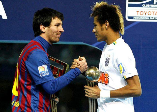 Neymar-Messi-reuters