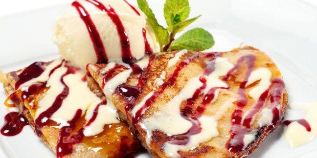 pancake-durian-topping-es-krim