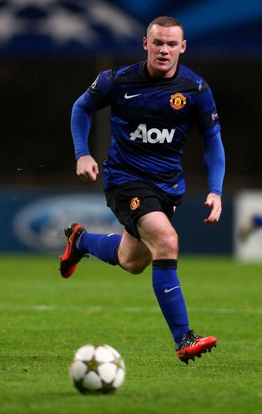 Wayne+Rooney+SC+Braga+v+Manchester+United+sMSMLiB3_oKl