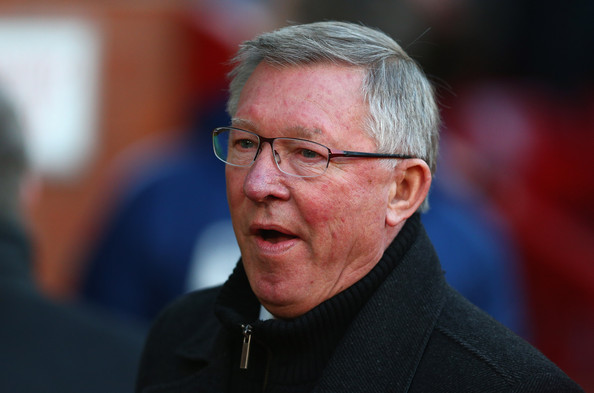 Alex+Ferguson+Manchester+United+v+Sunderland+PLZExqyg4tpl