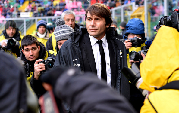 Antonio+Conte+Citta+di+Palermo+v+Juventus+ELH3S_i2FCol