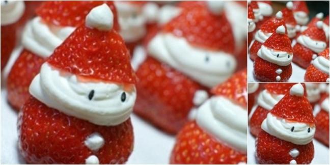 boneka-salju-strawberry-cream-cheese