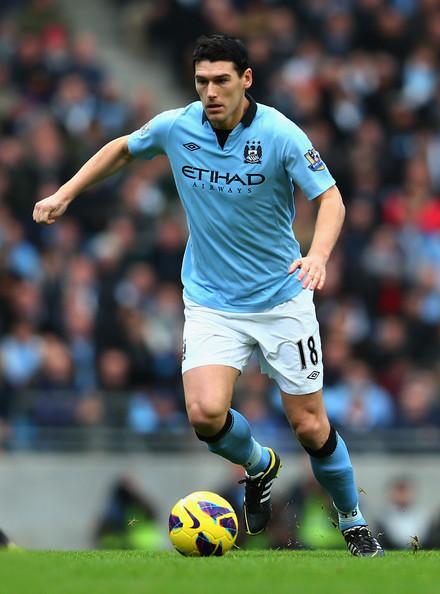 Gareth+Barry+Manchester+City+v+Manchester+dvWuwNNwoD4l