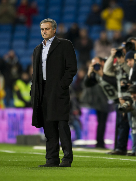 Jose+Mourinho+Real+Madrid+CF+v+Club+Atletico+dE8cP_Lwpxql
