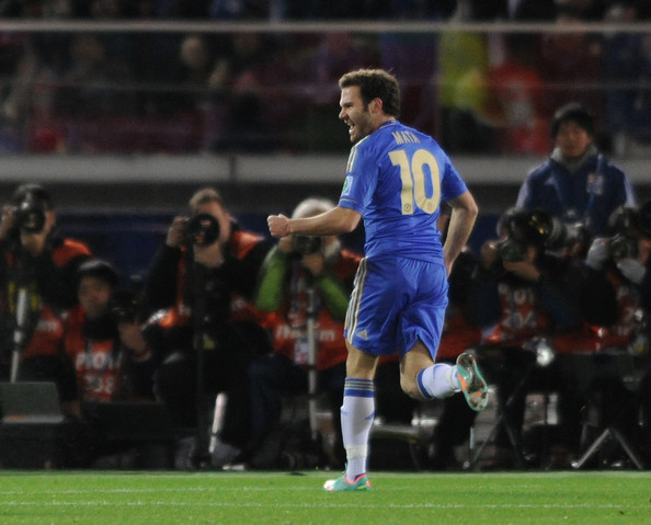 Juan+Mata+CF+Monterrey+v+Chelsea+FC+FIFA+Club+s3DZL2mv8lUl