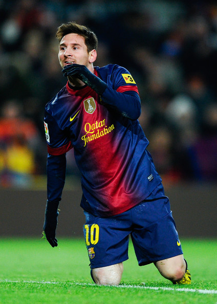 Lionel+Messi+FC+Barcelona+v+Athletic+Club+d7ex1CxDjtLl