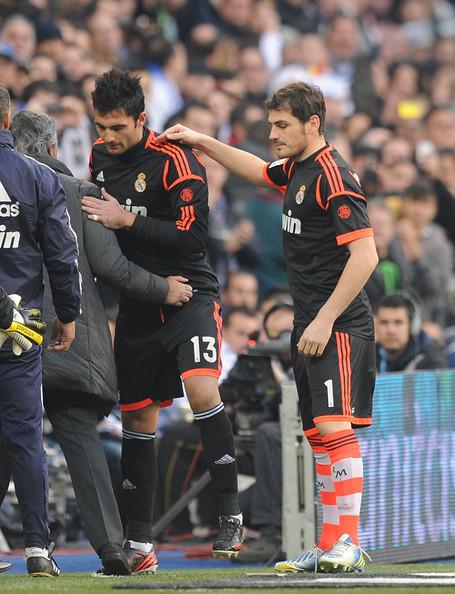 Antonio+Adan+Real+Madrid+CF+v+Real+Sociedad+cIscSj9jSf6l