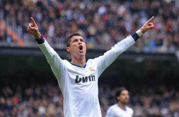 Cristiano+Ronaldo+Real+Madrid+CF+v+Getafe+k5_-ArOCuEol