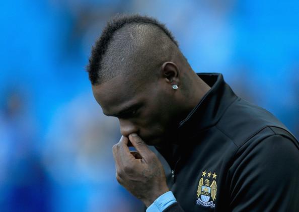 Mario+Balotelli+Manchester+City+v+Watford+6EftBRR4l3Gl