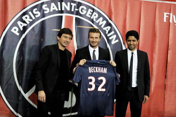David+Beckham+David+Beckham+Announces+New+5xdFp4Y86xxl