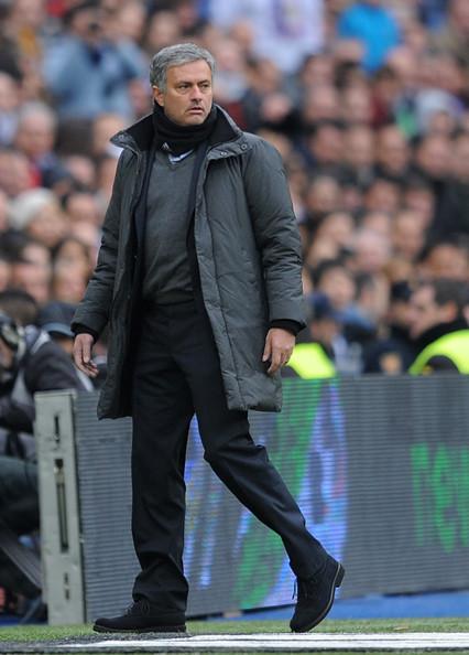 Jose+Mourinho+Real+Madrid+CF+v+Getafe+CF+La+8zPA5JZi8pxl