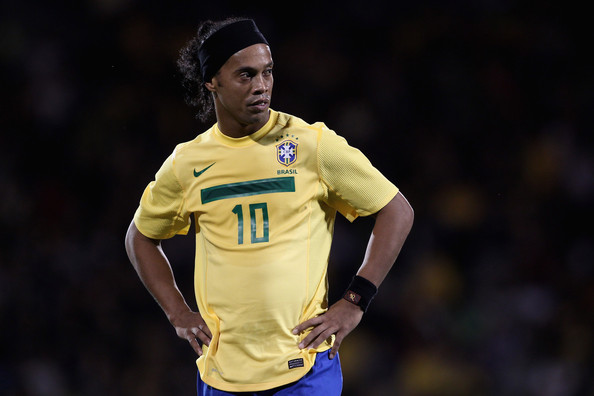 Ronaldinho+Brazil+v+Ghana+International+Friendly+umQIHTdnlstl