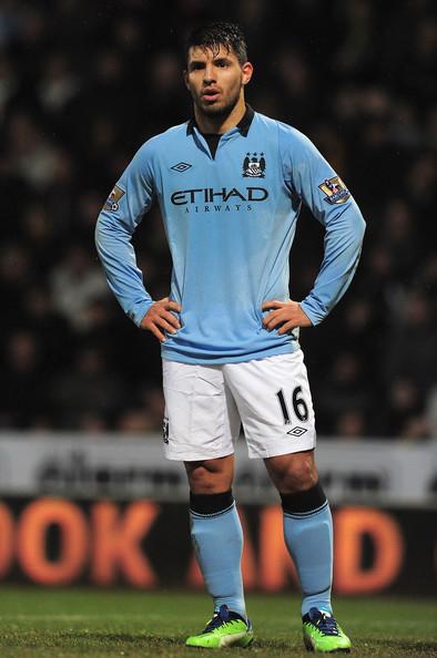 Sergio+Aguero+Norwich+City+v+Manchester+City+rhQzuru7V-5l
