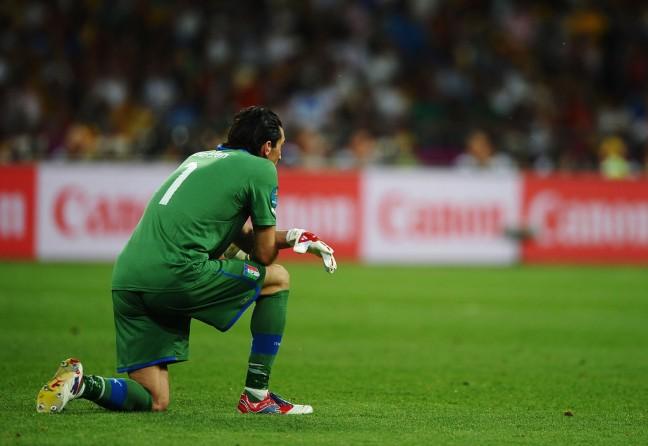 Gianluigi+Buffon+Spain+v+Italy+UEFA+EURO+2012+sxdxQqBMLaGx