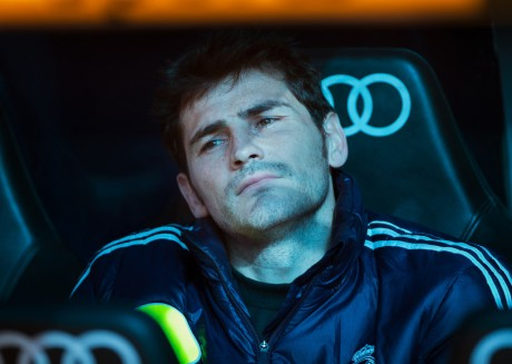Iker+Casillas+Real+Madrid+CF+v+Levante+UD+BTxTaCM2V5mx