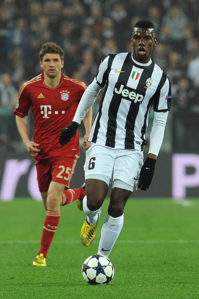 Paul+Pogba+Juventus+v+FC+Bayern+Muenchen+MJ5KUCTMZb7x
