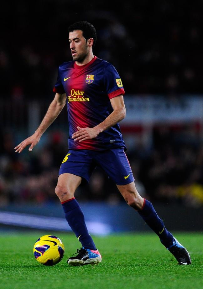 Sergio+Busquets+FC+Barcelona+v+CA+Osasuna+E4DhEjgWjA3x