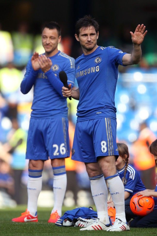 Frank+Lampard+Chelsea+v+Everton+zeD14wyFFdPx