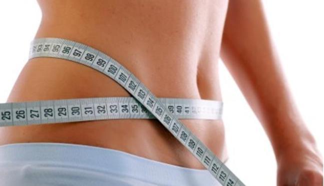 Cara-instan-memiliki-perut-langsing-ala-bedah-plastic