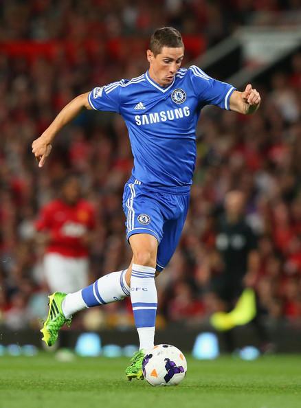 Fernando+Torres+Manchester+United+v+Chelsea+vFGxxjEcFEyl