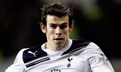 Gareth-Bale-Tottenham-Hot-007