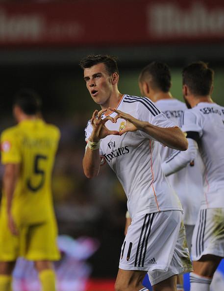 Gareth+Bale+Villarreal+CF+v+Real+Madrid+CF+rqIzBGLF7IBl