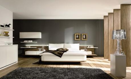 cat-kamar-tidur-minimalis-laki-laki_002