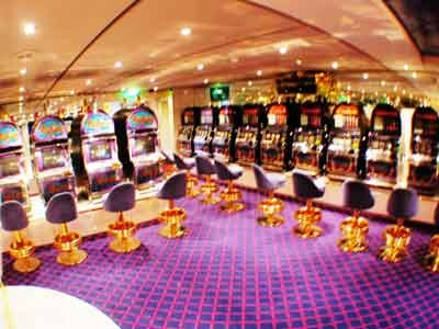 venue_search_venue_finder_casino_casino_de_montecarlo__4_1020697690