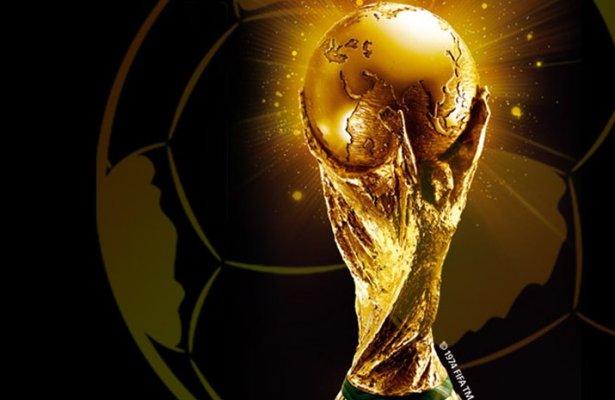 Trofi-Piala-Dunia