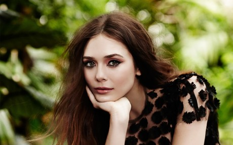 elizabeth_olsen_natural_beauty-wide