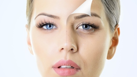 This-Natural-Mineral-Has-Proven-Anti-Aging-Benefits_11 (1)