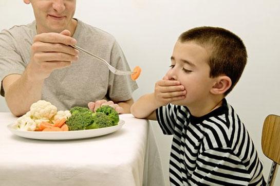 Cara-Mengatasi-Anak-Susah-Makan