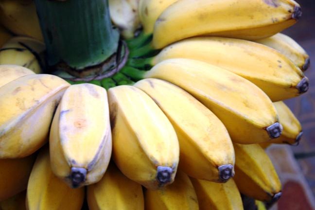 pisang-kepok