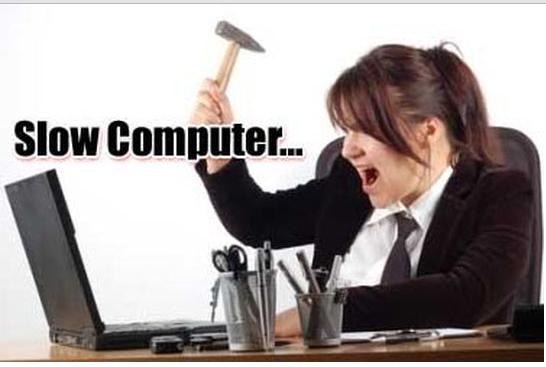 cara-Mengatasi-Laptop-lambat