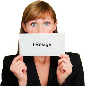 6455_uang_komisi_pekerja_yang_resign