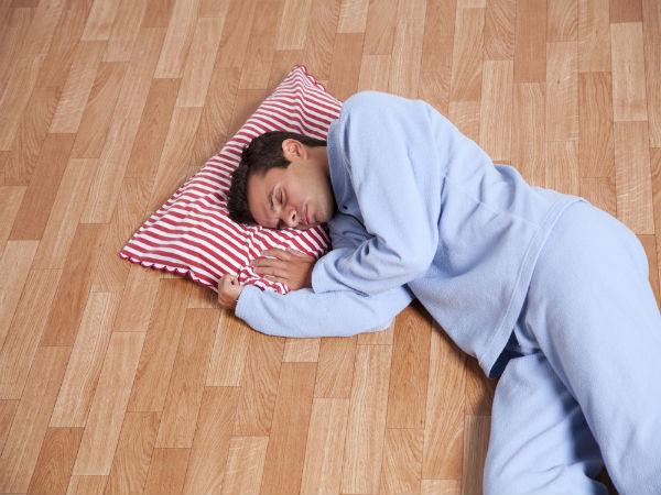 11-sleeping-on-floor