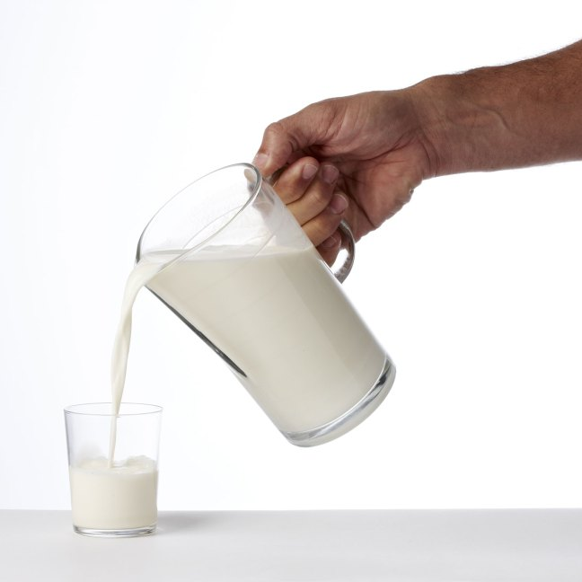 glass-of-milk_2525535a