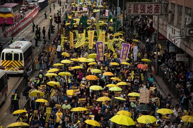 hong_kong_protest-1940x1293
