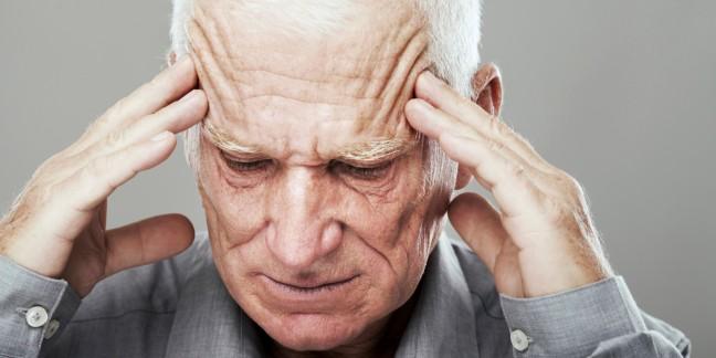 o-migraine-silent-stroke-facebook
