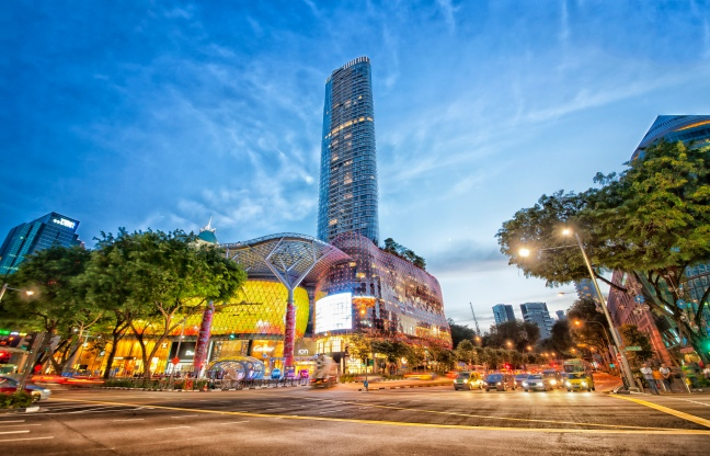 1_ion_orchard_road_singapore_2012