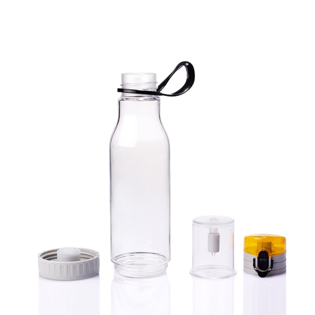 candy-color-heat-proof-550ml-food-grade-pc-travel-drink-bottle-portable-water-cup-bottles-tumbler