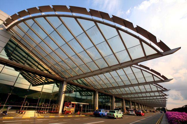 changi-airport-terminal-2-kerbside-32
