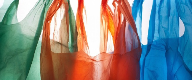 colorful-plastic-bags-image-1580x658