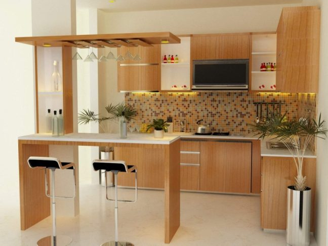 desain-kitchen-set-minimalis-36-1024x768