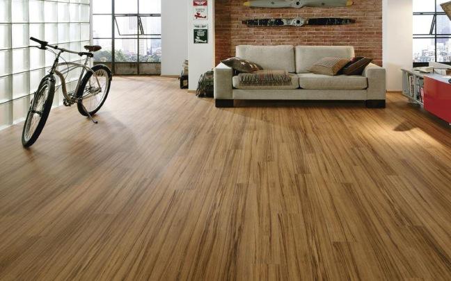 lantai-kayu-vynil-4